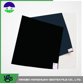 Anti Corrosion HDPE Polyethylene Pond Liner For Secondary Containment 3MM
